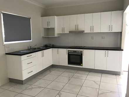 45A Poinsettia Street, Inala 4077, QLD House Photo