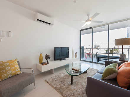 608/338 Water Street, Fortitude Valley 4006, QLD Apartment Photo
