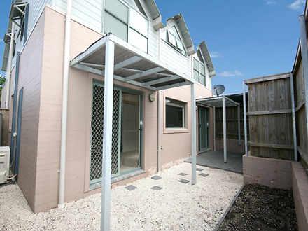 7/245 Balmain Road, Leichhardt 2040, NSW Townhouse Photo