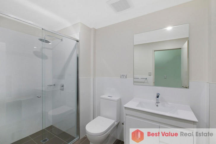B401/48-52 Derby Street, Kingswood 2747, NSW Apartment Photo