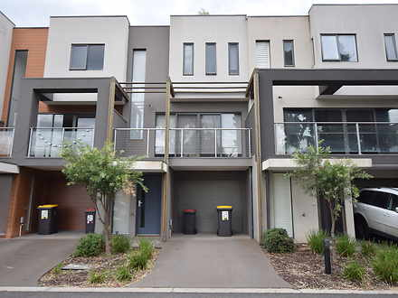 16 Old School Road, Notting Hill 3168, VIC Townhouse Photo