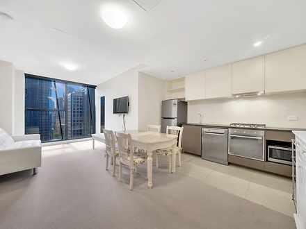 2403/568 Collins Street, Melbourne 3000, VIC Apartment Photo
