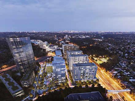 1002/27 Halifax Street, Macquarie Park 2113, NSW Apartment Photo