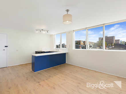 8/72 Baker Street, Richmond 3121, VIC Unit Photo