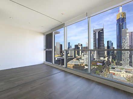 1806/68 La Trobe Street, Melbourne 3000, VIC Apartment Photo