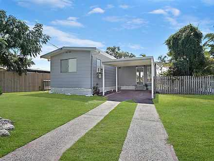 25 Debbie Street, Trinity Park 4879, QLD House Photo