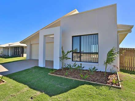 30 Timbers Beach Road, Zilzie 4710, QLD House Photo