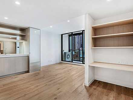 2407/105 Batman Street, West Melbourne 3003, VIC Apartment Photo