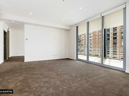 702C/8 Bourke Street, Mascot 2020, NSW Apartment Photo