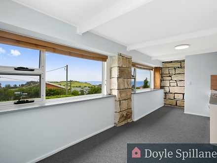 Bedford Crescent, Collaroy 2097, NSW Flat Photo