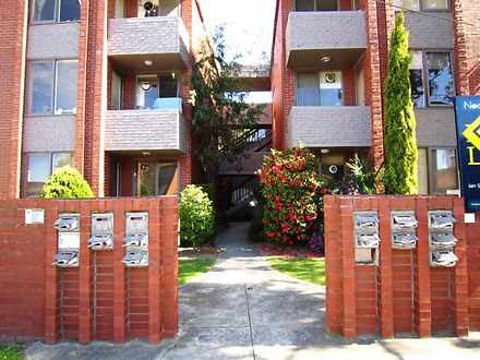 3/74 Auburn Road, Hawthorn 3122, VIC Apartment Photo