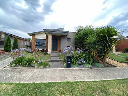 22 Bail Street, Epping 3076, VIC House Photo