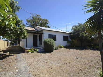 22 Gwendolen Avenue, Umina Beach 2257, NSW House Photo