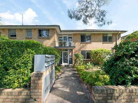 16/143 Burns Bay Road, Lane Cove 2066, NSW Apartment Photo