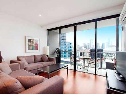 1105/5 Caravel Lane, Docklands 3008, VIC Apartment Photo