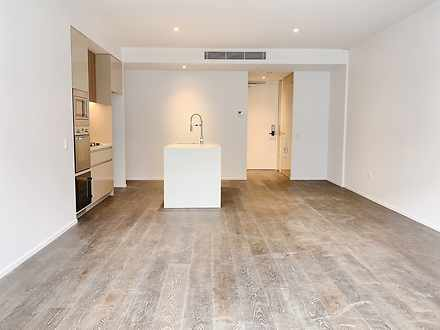 815/6 Galloway Street, Mascot 2020, NSW Apartment Photo