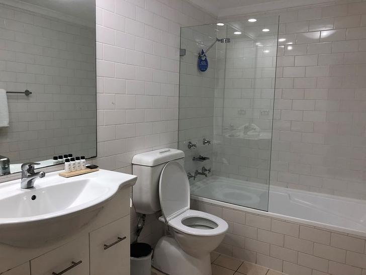 2 BED/243 Pyrmont Street, Pyrmont 2009, NSW Apartment Photo