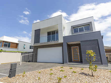 45B Porter Street, North Wollongong 2500, NSW Duplex_semi Photo
