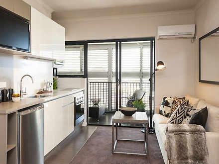 414/65-71 Belmore Road, Randwick 2031, NSW Apartment Photo