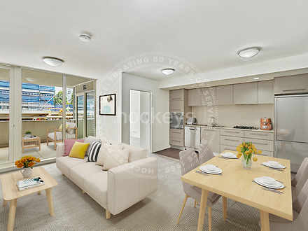 107/640 Pacific Highway, Chatswood 2067, NSW Apartment Photo