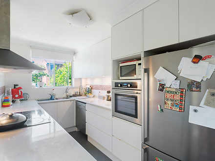 41/11-21 Devitt Street, Narrabeen 2101, NSW Unit Photo