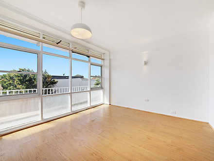 UNIT 12A/83 Old South Head Road, Bondi Junction 2022, NSW Apartment Photo