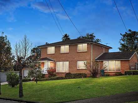 5 Kent Street, Baulkham Hills 2153, NSW House Photo