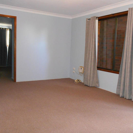 2/40 Ruthven Street, North Toowoomba 4350, QLD Unit Photo