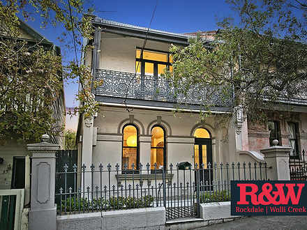 31 Edgeware Road, Enmore 2042, NSW Terrace Photo