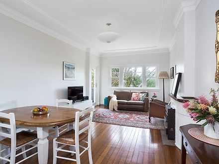 9/2 Wellington Street, Woollahra 2025, NSW Apartment Photo