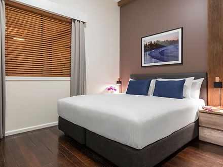 1 BED/243 Pyrmont Street, Pyrmont 2009, NSW Apartment Photo