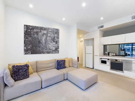 405/20 Dunkerley Place, Waterloo 2017, NSW Apartment Photo