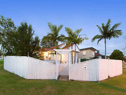 88 Imperial Avenue, Morningside 4170, QLD House Photo