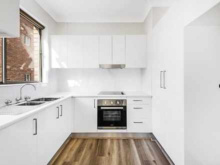 15/44 Rutland Street, Allawah 2218, NSW Unit Photo