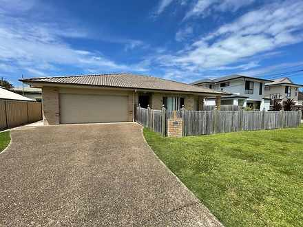 63 Edith Street, Deagon 4017, QLD House Photo
