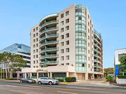 601/16-20 Meredith Street, Bankstown 2200, NSW Apartment Photo