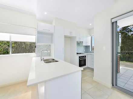12/56A Park Street, Narrabeen 2101, NSW Apartment Photo