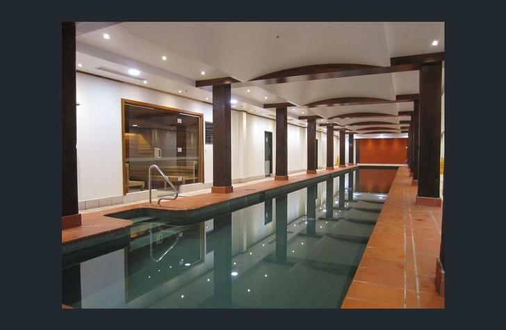 STUDIO/243 Pyrmont Street, Pyrmont 2009, NSW Apartment Photo