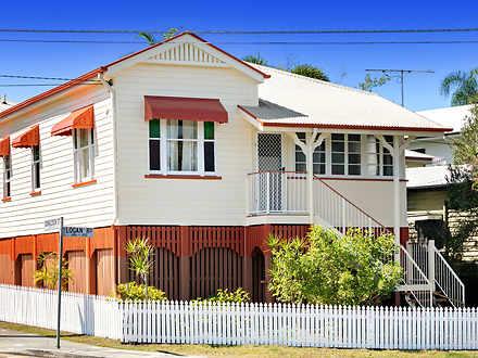 686 Logan Road, Greenslopes 4120, QLD House Photo