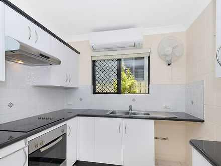 1/28 Norris Street, Hermit Park 4812, QLD Townhouse Photo