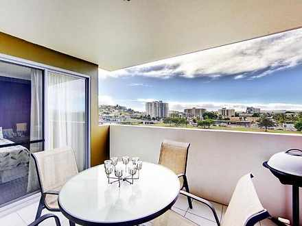 74/11-17 Stanley Street, Townsville City 4810, QLD Apartment Photo