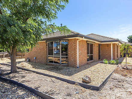 13 Amy Close, Hoppers Crossing 3029, VIC House Photo