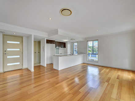 5/584 Old Cleveland Road, Camp Hill 4152, QLD Townhouse Photo