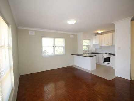 1/57 Quigg Street, Lakemba 2195, NSW Unit Photo