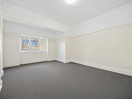 6/108 Norton Street, Leichhardt 2040, NSW Unit Photo