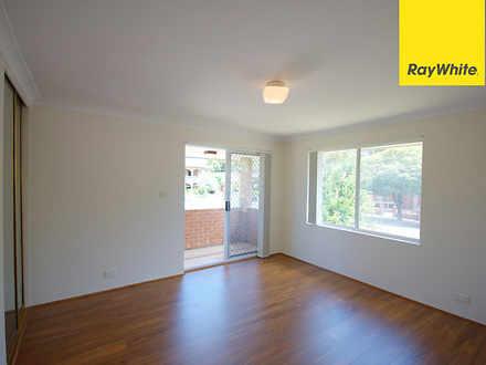 1/4 Frances Street, Lidcombe 2141, NSW Townhouse Photo