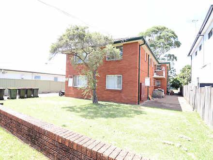 4/110 Lakemba Street, Lakemba 2195, NSW Unit Photo