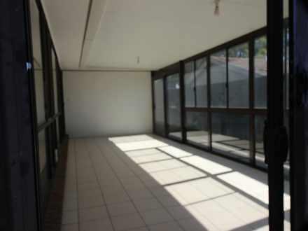 24 Gardner Street, Rooty Hill 2766, NSW House Photo