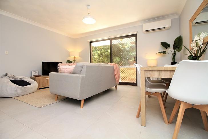 8/30 Park Avenue, Westmead 2145, NSW Apartment Photo