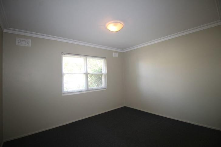 1/57 Quigg Street, Lakemba 2195, NSW Unit Photo